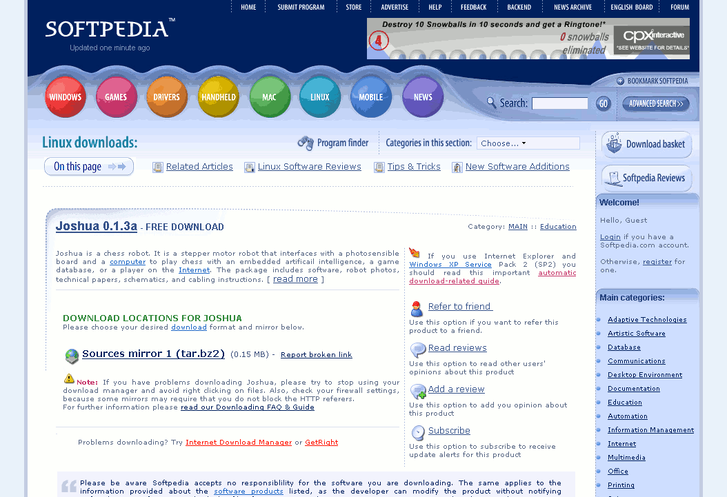 softpedia-com